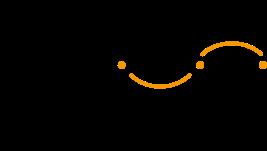 地域新聞社ロゴ